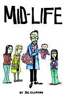 Mid-Life by Joe Ollmann Paperback