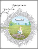DAQ46047-Big-Questions-by-Anders-Nilsen-Paperback