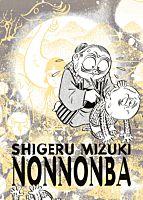 NonNonBa by Shigeru Mizuki