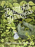 Beautiful Darkness by Fabien Vehlmann & Kerascoet Hardcover
