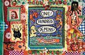 One Hundred Demons by Lynda Barry Hardcover