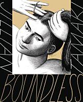 Boundless by Jillian Tamaki Paperback