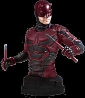 "Daredevil - 7"" Mini Bust Main Image"