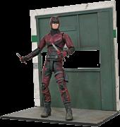 Daredevil-Netflix-Figure