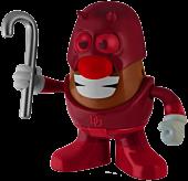 Dare Devil Mr Potato Head - Main Image