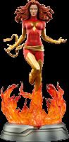 X-Men - Dark Phoenix Premium Format Statue