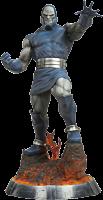 Justice League - Darkseid Premium Format Statue