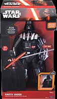 "Star Wars - Darth Vader Animatronic Interactive 17"" Action Figure"