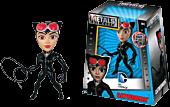 """Batman - Catwoman 4"""" Metals Alternate Version #2 Die-Cast Action Figure"""