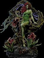 Batman: Hush - Poison Ivy 1/3 Scale Statue by Prime 1 Studio