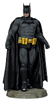 dc-comics-batman-legendary-scale-figure-sideshow
