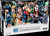 DC-Comics-Deck-Building-Game-Confrontations