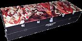 DC - DC Deck Box Tin Main Image