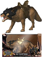 """DC Primal Age - Ace the Bat Hound 5.5"""" Action Figure by Funko."""