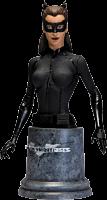 Batman - The Dark Knight Rises Catwoman Bust