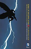 Batman - The Dark Knight Returns Trade Paperback