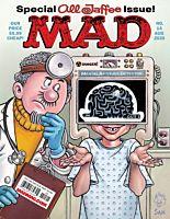 DCC33230-Mad-Magazine-Issue-14-August-2020-Magazine-01