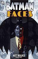 DCC89126-Batman-Faces-Trade-Paperback-Book01