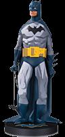 Batman - Batman Designer Series Mini 1/10th Scale Statue by Mike Mignola