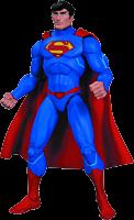 """DC Comics - Justice League: War - Superman 7"""" Action Figure"""