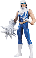 """The Flash - Captain Cold 7"""" Action Figure (The New 52)"""