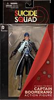 "DC Comics - Captain Boomerang 7"" Action Figure (The New 52)"