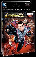 Crossover Pack 3 - Legion of Superheroes