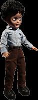 "Evil Dead 2 Deadite Ash 10"" Doll"