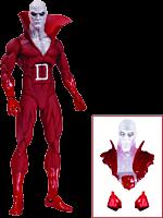Deadman Action Figure - Main Image