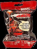 Dice Masters - Deadpool Gravity Feed Single Pack
