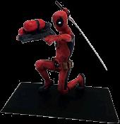 Deadpool-Kidpool-Metal-Miniatures