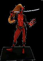 Deadpool-Lady-Deadpool-Metal-Miniatures