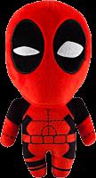 "Deadpool - 8"" Phunny Plush Main Image"