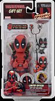Deadpool - Deadpool NECA Gift Set