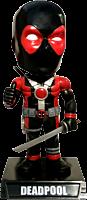Weapon X Deadpool Wacky Wobbler Bobble Head