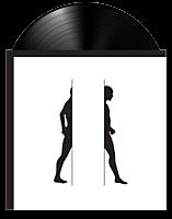 Synchronicity - Original Motion Picture Soundtrack by Ben Lovett LP Vinyl Record