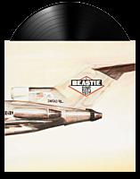 Beastie Boys - Licensed To Ill 30th Anniversary LP Vinyl Record