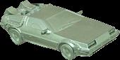 DeLorean Bottle Opener - Main Image