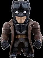 "Batman vs Superman: Dawn of Justice - Desert Batman Metals 4"" Die-Cast Action Figure"