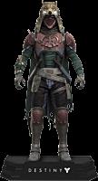 "Destiny - Iron Banner Hunter 7"" Action Figure"