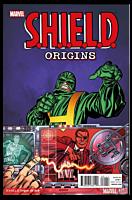 MAR08012-Marvel-S.H.I.E.L.D.-Origins-Oversized-Comic-Book01