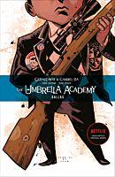 DHC16-326-The-Umbrella-Academy-Volume-02-Dallas-Trade-Paperback-Book-01