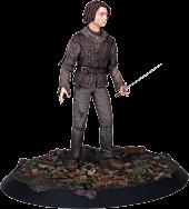 """Game of Thrones - Arya Stark 11"""" Statue"""