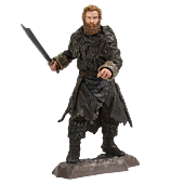 "Game of Thrones - Tormund Giantsbane 8"" Figure"