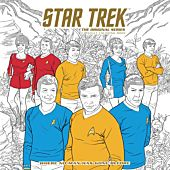 DHC3001-281-Star-Trek-The-Original-Series-Adult-Colouring-Book-Where-No-Man-Has-Gone-Before-Paperback-01