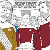 DHC3001-282-Star-Trek-The-Next-Generation-Adult-Colouring-Book-Continuing-Missions-Paperback-01
