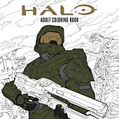 DHC3001-984-Halo-Adult-Colouring-Book-Paperback-01