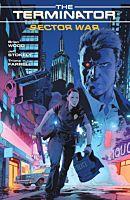 DHC3002-141-Terminator-Sector-War-Trade-Paperback-Book-01