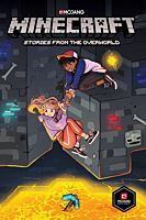 DHC3002-378-Minecraft-Stories-from-the-Overworld-Hardcover-Book-01