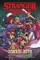DHC3002-837-Stranger-Things-Zombie-Boys-Paperback-Book-01